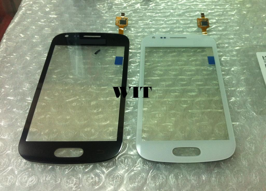 Samsung Trend / S Dous S7560 S7562 Glass Lcd Digitizer Touch Screen