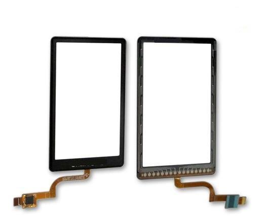 Samsung Ultra S8300 Glass Digitizer Lcd Touch Screen Repair Services