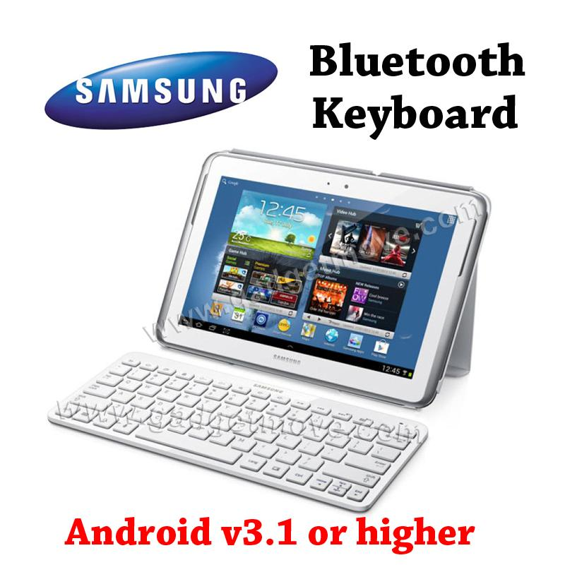 move fast wireless bluetooth keyboard case for google nexus 7 tablet Thanks alot