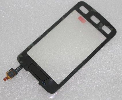 Samsung XCover S5690 Glass Digitizer Lcd Touch Screen