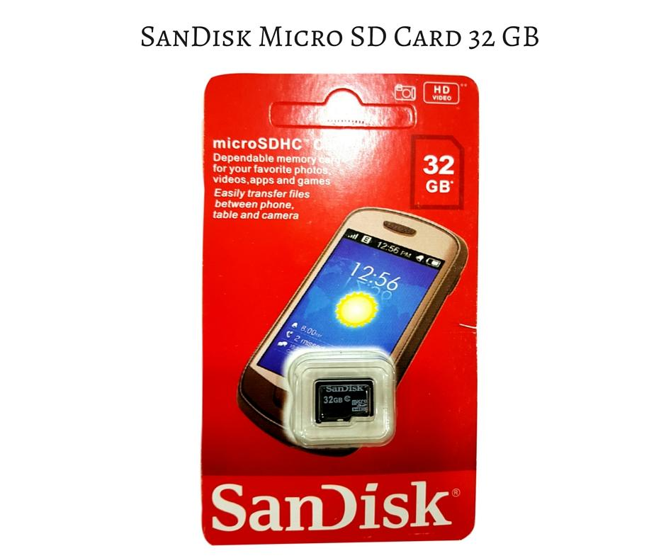 sandisk micro sd memory card class 4 8gb 16gb 32gb end 1. Black Bedroom Furniture Sets. Home Design Ideas
