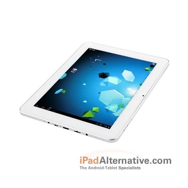 Best of Best Sanei N90 IPS 9.7inch ipad like 16GB 1GB DDR3 tablet PC