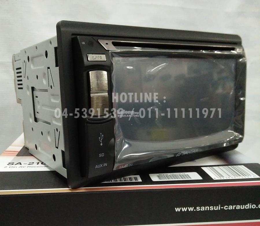 sansui sa 2100 double din car stereo bluetooth dvd touchscreen usb brozcarstore 1609 23 BROZCARSTORE@8 sa 2100 double din car stereo bluetooth dvd touchscreen usb sansui car radio wiring diagram at gsmportal.co