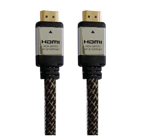 how to add second hdmi to pc