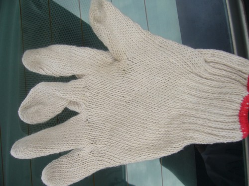 Sarung tangan, Hand Glove ( Cheapest in market with quantity)