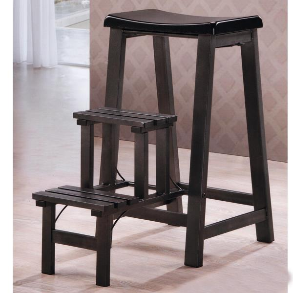 SB98 Ladder Stool