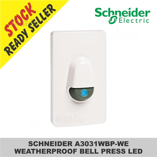 schneider kavacha a3031wbp we weathe end 3 18 2018 7 15 am