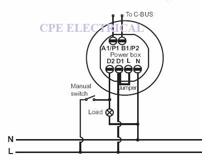 Lutron Dimmer Switch Wiring Free Image About on wiring diagram for clipsal dimmer switch