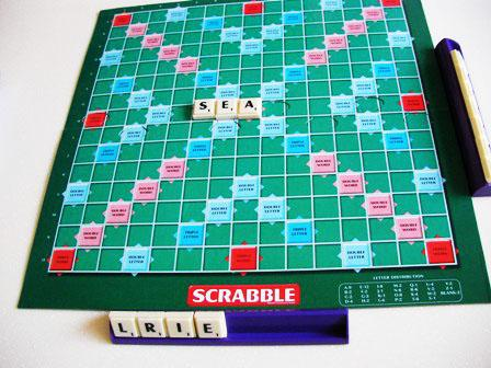 Scrabble Board Game Fun Game Children Game Funny Game ... Funnygames Scrabble