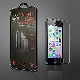 Screen Protector Tempered glass Explosion Proof Film Samsung iphone