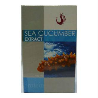 Sea Cucumber Extract 500ml