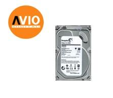 Seagate 3.5� 3.5 inch 4TB 4000GB CCTV Video Hard Disk HDD Drive