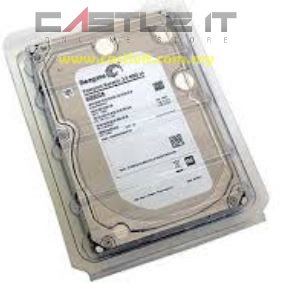 SEAGATE HDD INT Desktop SATA3 CONSTELLATION ES 6TB 128MB ST6000NM0024