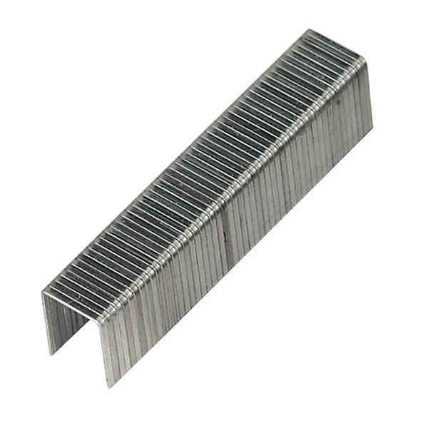 Sealey Staples 10mm Pack of 500