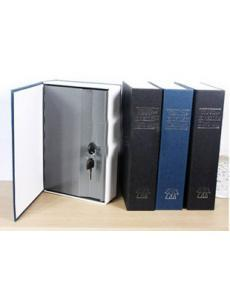 Secret Dictionary Book Safe Box Creative gift for friend