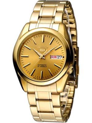 rolex first copy watches in pakistan