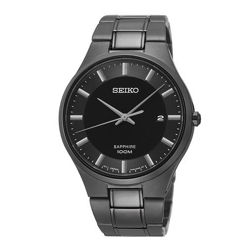 SEIKO SGEH35P1 SGEH35P SGEH35 MENS WATCH