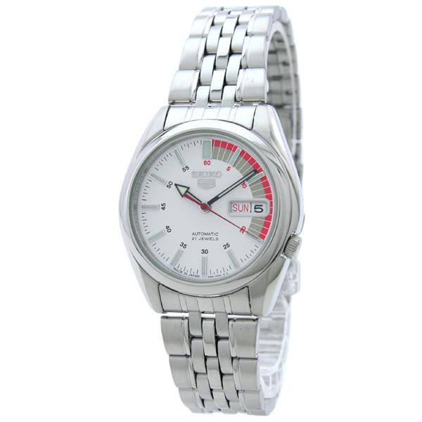 SEIKO SNK369J1 SNK369 JAPAN AUTOMATIC MENS WATCH
