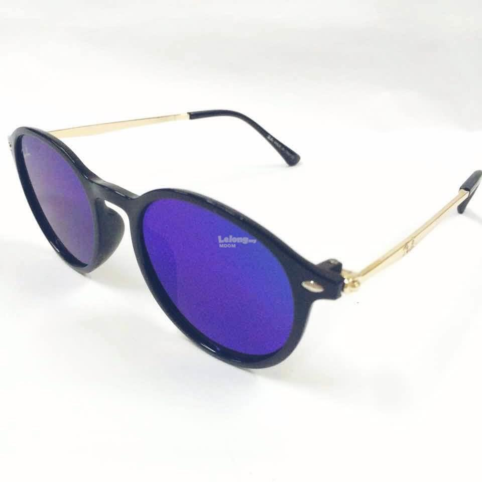 Best Selling Item Sunglasses in 20 (end 10/13/2017 10:15 PM)