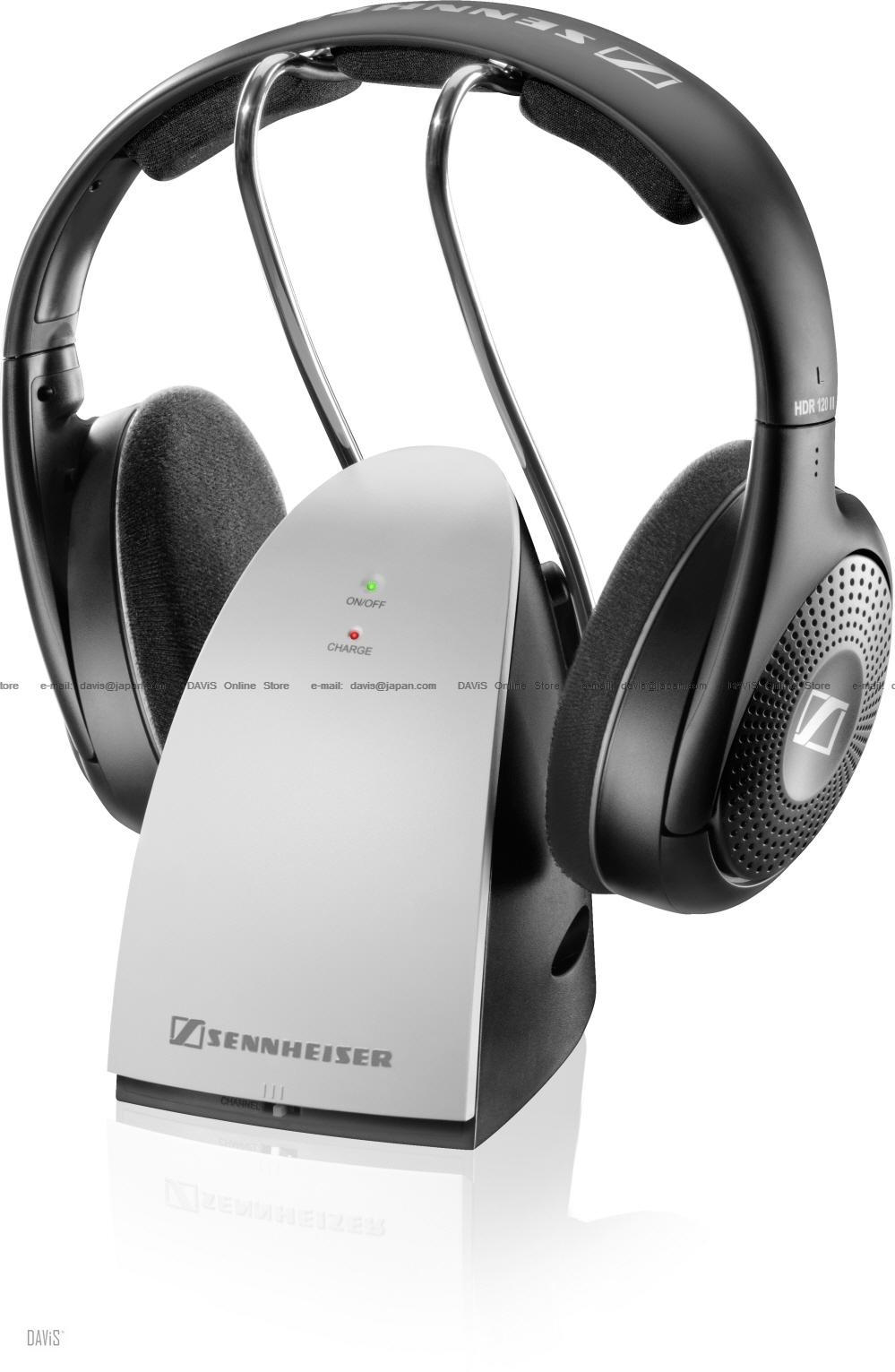 raw audio true wireless manual