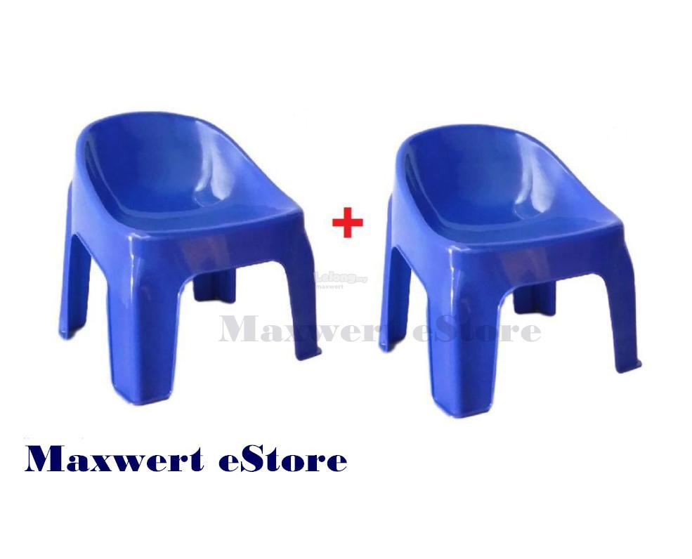 Set Of 2 Kid Children Chairs Sta End 11 11 2017 3 15 PM