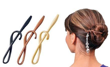 set-3-units-magic-hair-twist-clip-wowbay-1309-19-Wowbay@1.jpg (438×269)