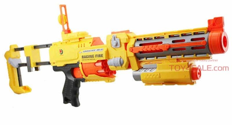 New Nerf Guns For 2015.html   Autos Post