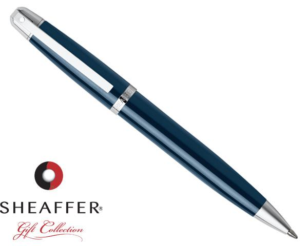 Sheaffer pen, SF500, Ball-Point, [Free Engraving] Promotion!