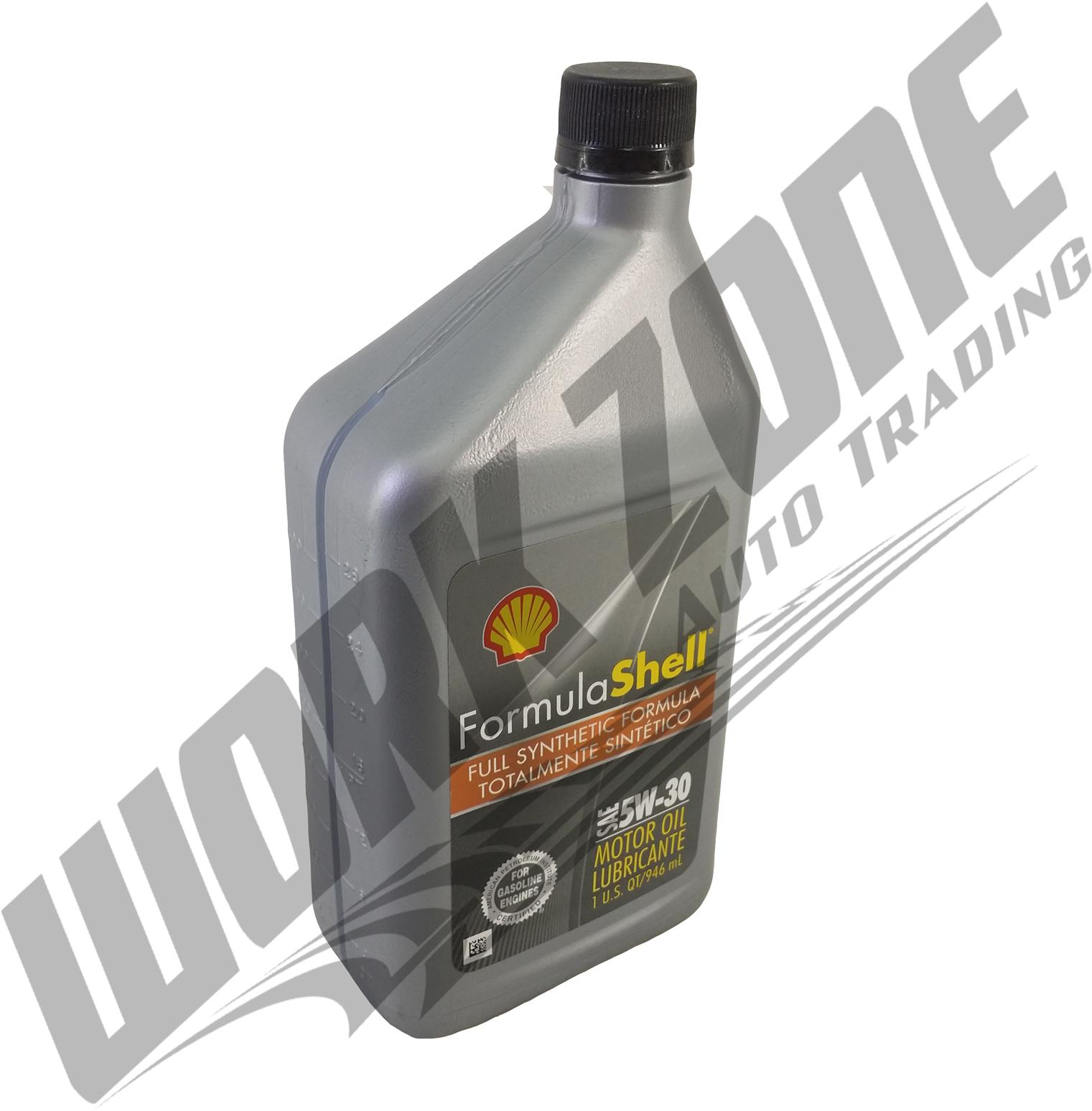 Shell 5w30 fully synthetic en end 7 13 2017 1 03 pm myt for 5w30 fully synthetic motor oil