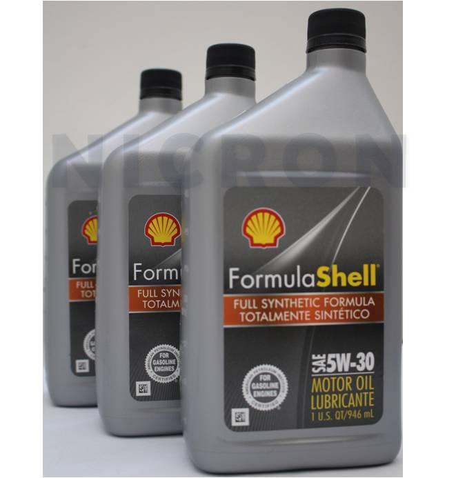 Shell fully synthetic 5w30 end 2 12 2018 3 15 pm myt for 5w30 fully synthetic motor oil