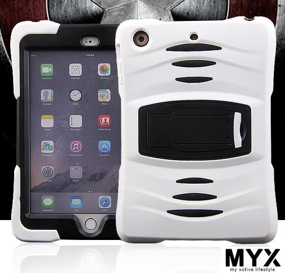 Shock Proof iPad Air 1  Drop Resistant Stand Casing Case Cover