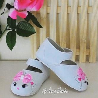 Shoes Royale Baby Kasut Baby Sepatu Bayi  12-18 months,18-24 months