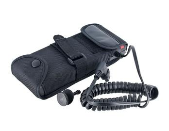 Shoot EP-N4 External Flash Battery Pack For Canon