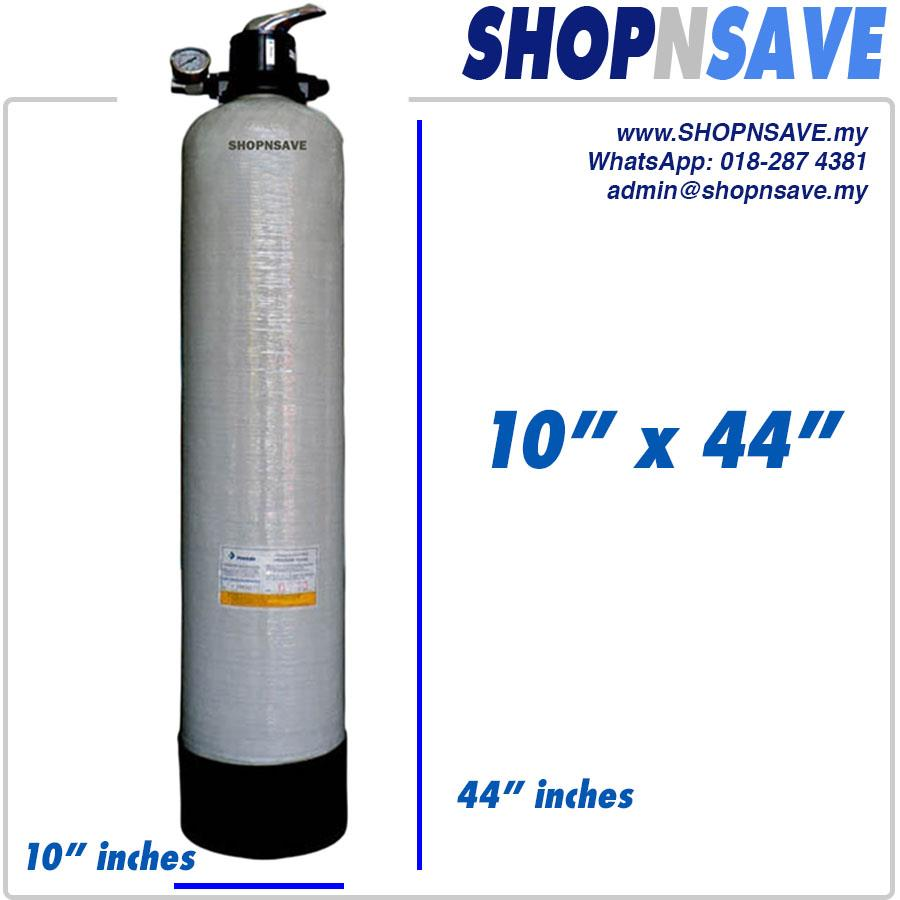 Shopnsave authentic usa pentair 1044 ou end 10 4 2017 8 for Pentair water filtration