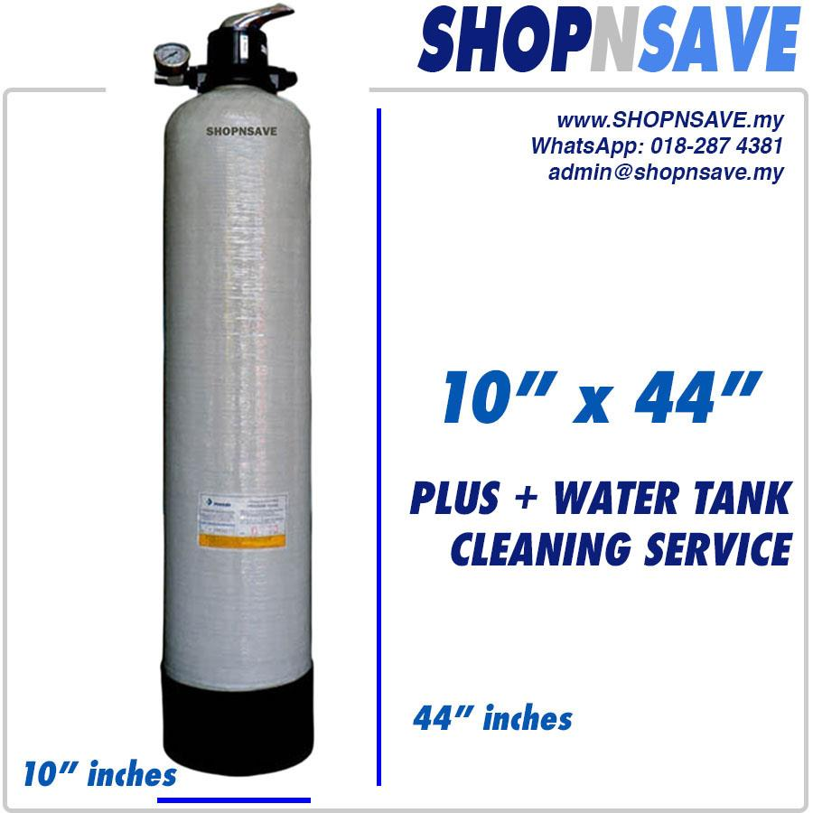 Shopnsave authentic usa pentair 1044 outdoor mast end 8 for Pentair water filtration