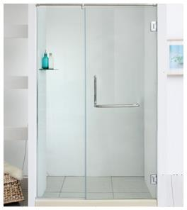 shower panel and glass shower end 5 27 2015 6 15 pm myt. Black Bedroom Furniture Sets. Home Design Ideas