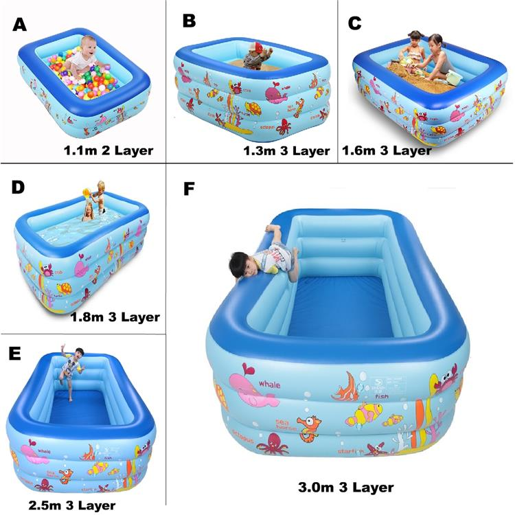 Shuidi Inflatable Swimming Pool Vari End 8 26 2018 9 15 Am