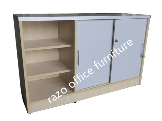 side cabinet | office furniture | wardrobe | book shelf | rack buku
