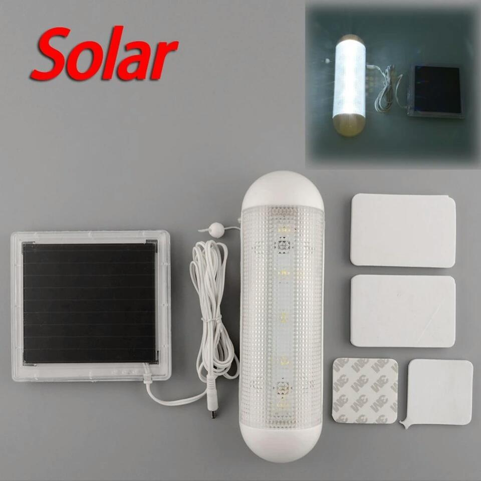 Signi solar powered panel garden wa end 2 19 2018 10 55 am for Garden shed johor