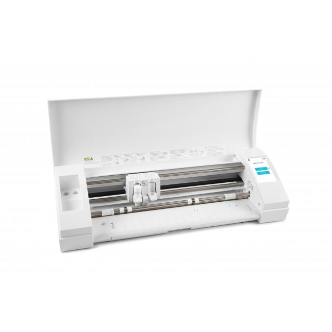 Silhouette CAMEO� V3 - Electronic Cutting Machine A3 Size