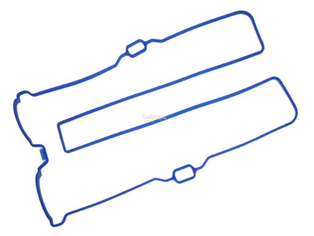 Silicone Valve Cover Gasket - Proton BLM/FL/FLX