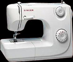 SINGER - 8280 - PORTABLE SEWING MACHINE
