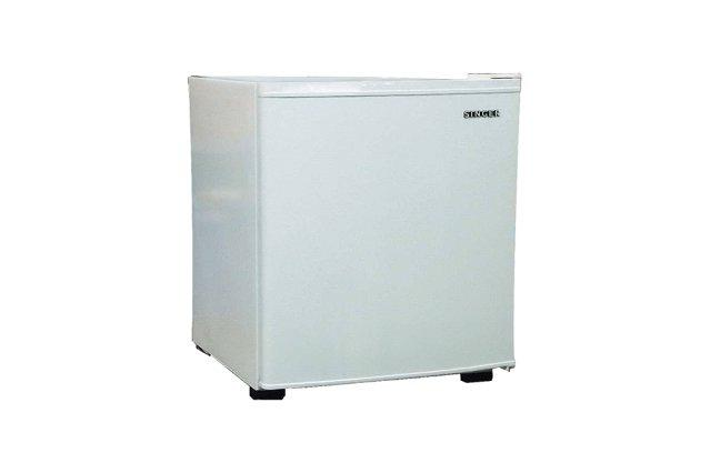 SINGER MF60 Mini Bar Refrigerator