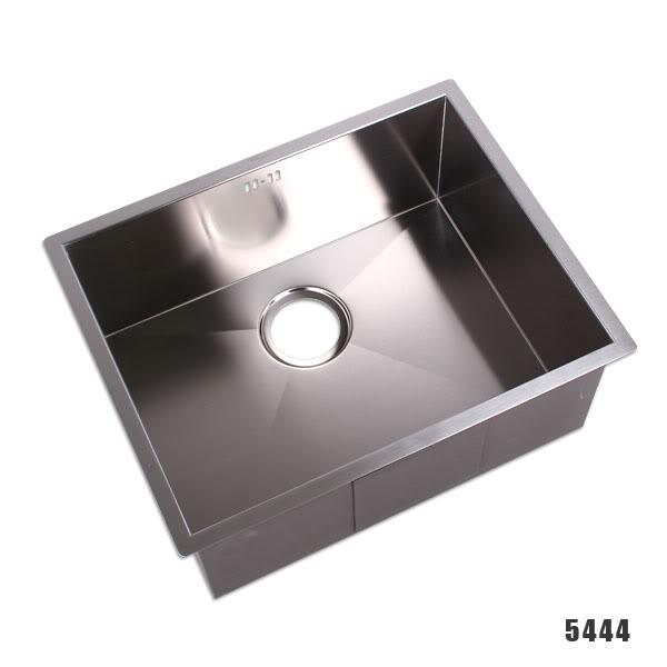 single bowl stainless steel sus304 end 4 30 2015 12 15 pm