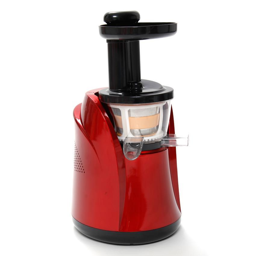 SISTER Slow Juicer Extractor (end 9/12/2017 7:15 PM - MYT )