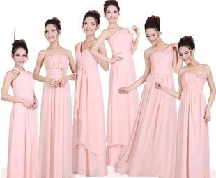 Used Wedding Gowns For Sale Malaysia Discount Wedding