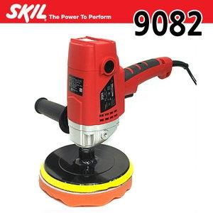 Skil 750W 180mm Vertical Polisher