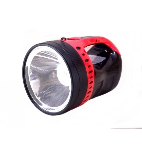 SL-8930A LED High Power Strong Light Searchlight