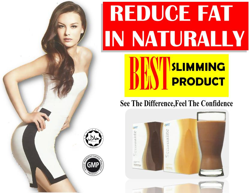 Best Slimming Product in Malaysia images