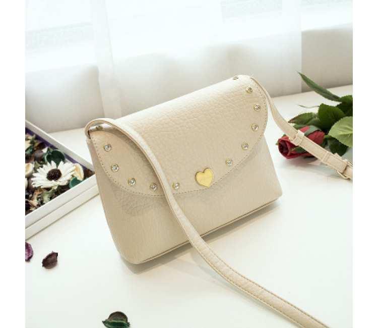 SLING BAG - BDW3481BE